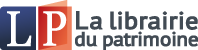 LA LIBRAIRIE DU PATRIMOINE